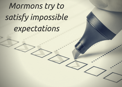 Mormons try to satisfy impossible expectations - blog (1).png