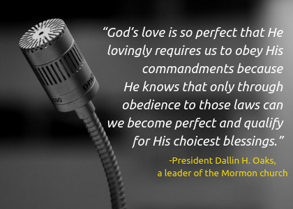 President Oaks quote - blog.png