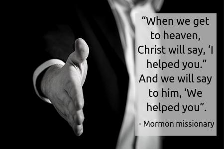 witnesssing-to-Mormons.jpg