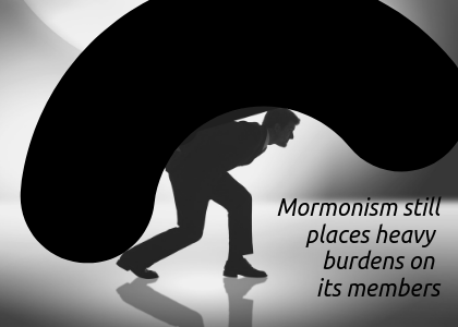 mormonism-changes-mormon-beliefs-burdens.jpg
