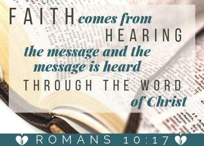 faith-testimony-gospel-share-mormons-LDS.jpg
