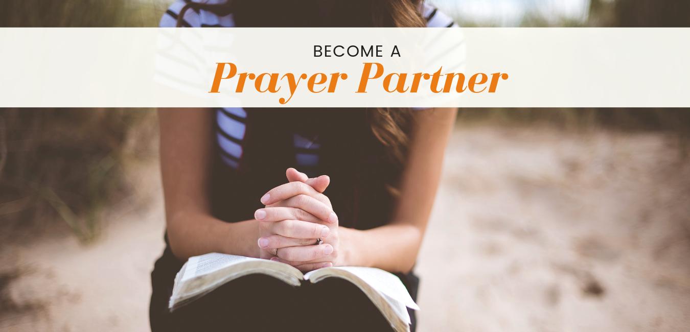 TILM.org_prayer.png