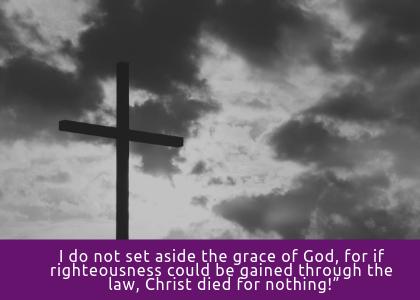 Blog - 3.9.19 - Galatians 2_21.png