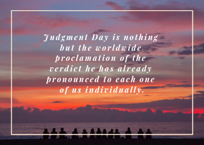 Blog - eager to have your day - judgment day.png