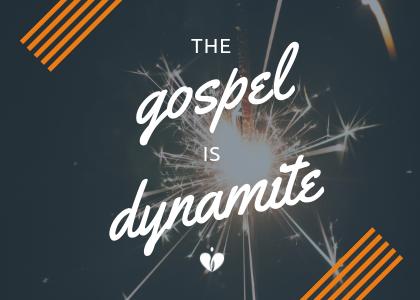 Gospel is Dynamite.png