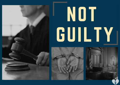Blog 3.16.19 - not guilty.png