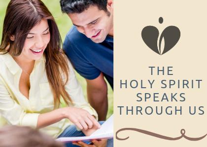 Blog 3.23.19  - The Holy Spirit speaks through us.png