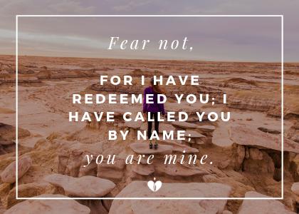 Blog 4.13.19 - Isaiah 43_1.png