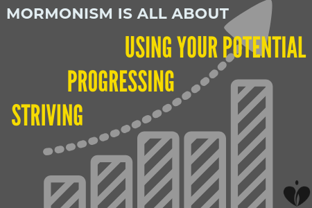 Blog 4.4.19 - mormonism is all about.png