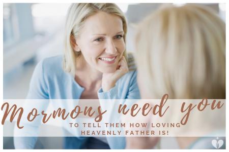 Blog 4.4.19 - Mormons Need You.png