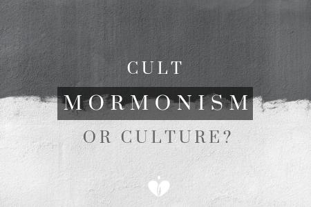 cult or culture - blog.png