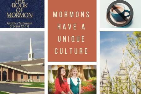 Mormons have a unique culture - blog.png