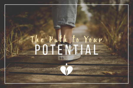 Blog  5.16.19 - The Path to Your Potential.png