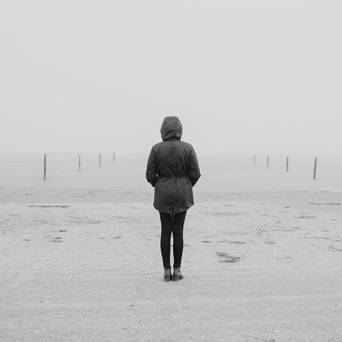 Lost-Woman.jpg