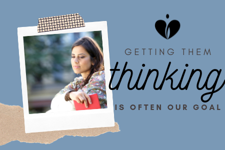 Blog 6.1.19 - get them thinking.png