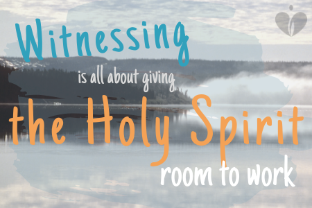 Blog 6.1.19 - Holy Spirit room to work.png