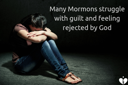 Blog 6.22.19 - Many Mormons struggle with guilt.png