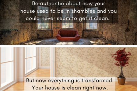 Blog 8.3.19 - clean spiritual house.png