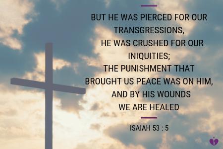 Isaiah 53_5 - Blog.png
