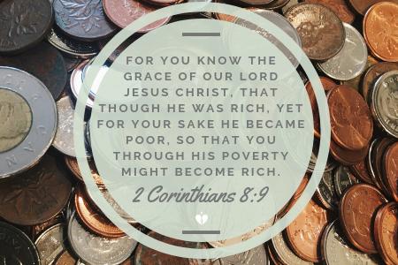 2 Corinthians 8_9 - Blog.png