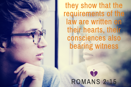 Romans 2_15 - Blog.png