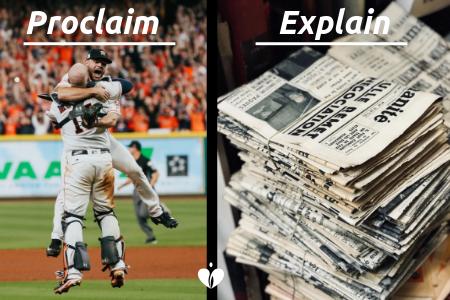Proclaim vs explain - blog.png