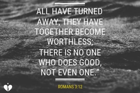 Romans 3_12 - Blog.png
