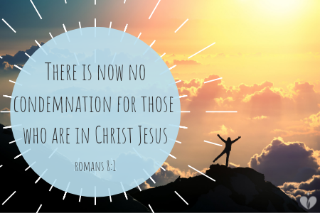 Blog 9.7.19 - Romans 8_1 (1).png