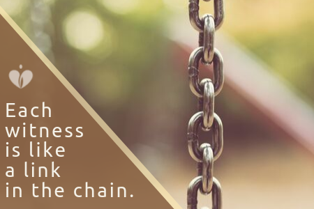 Blog 9.14.19 - Each witness is like a link in the chain..png