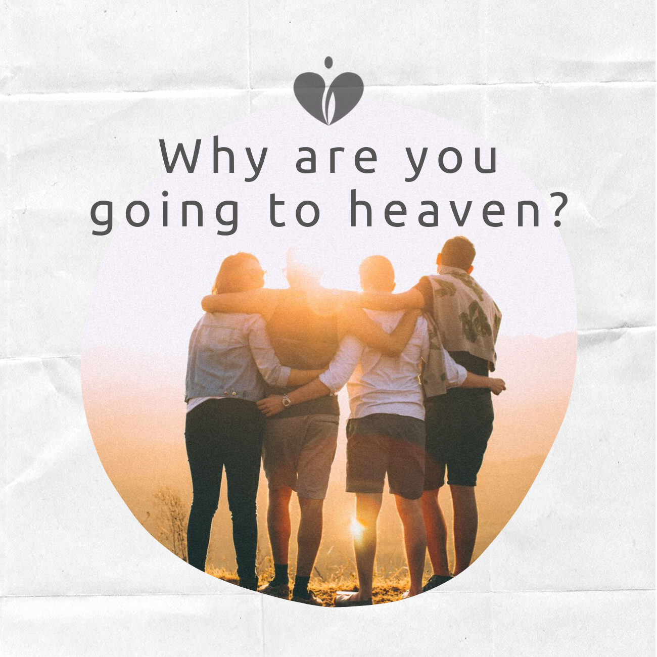 Blog Thumbnail 9.21.19 - why are you going to heaven_.png