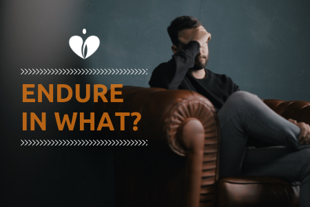 Endure in what_ - Blog Thumbnail (1).png