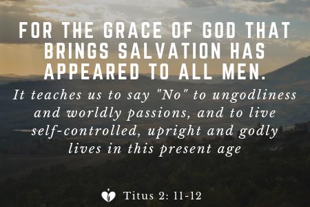 Titus 2_11-12 - Blog.png