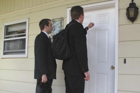 Blog 9.28.19 - missionaries, POTD.png