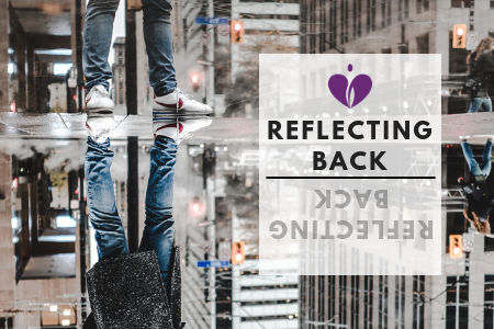Weekly Witnessing Tip - Reflecting Back - Blog.png