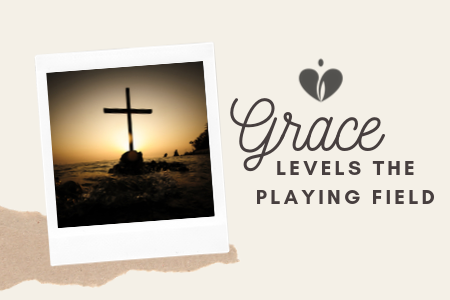 Blog 10.12.19 - grace levels the playing field.png