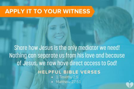 Blog 2.13.21 - Priesthood - witnessing application.png