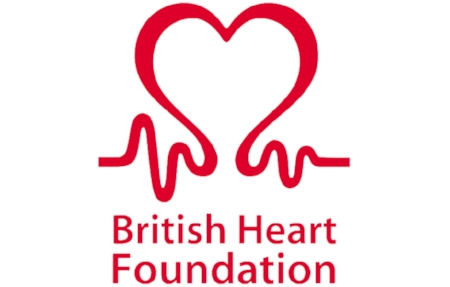The work was funded by a British Heart Foundation Project Grant (PG/12/38/29615)