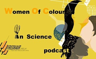 It was a pleasure to speak to Amisha who is the presenter of MelaninMemos - a podcast celebrating work done by Women of Colour. Lots of great questions on why I got into #genetics and what I think about the latest big #genome #sequencing projects. 😁 check it out on mixcloud.com/MelaninMemos Episode 3 . . . . . . #science #artofscience #scienceart #labwork #laboratory #scientist #scientistsofinstagram #womeninstem #lablife #biology #genetics #sciencecommunication #sciencegeek #scienceiscool #sciencenerd #sequencing #dnasequencing #minoritystem