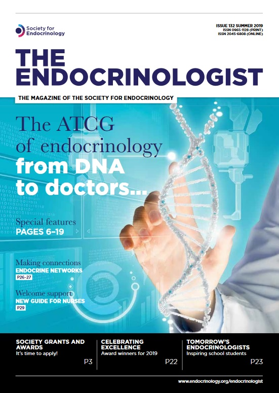 Endocrinologist.jpg