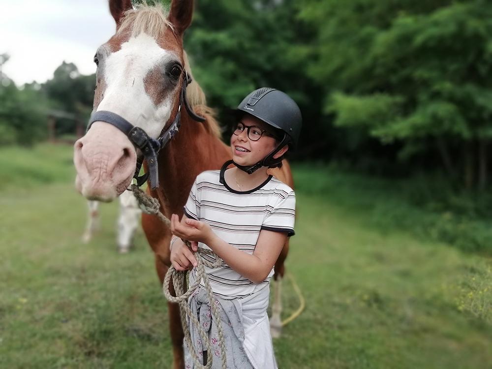 vacance-cheval.jpg