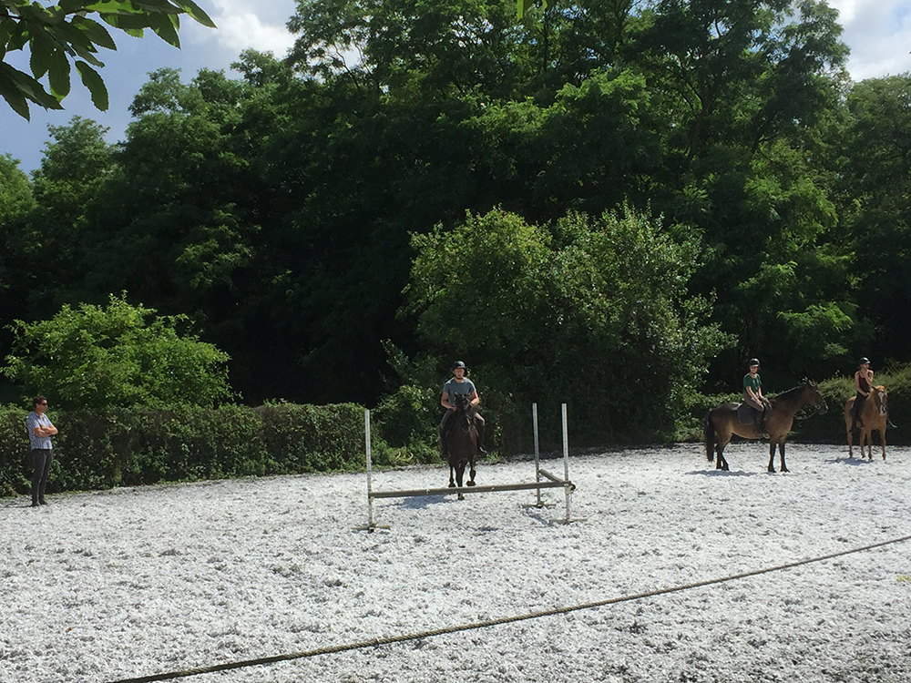 stage-equitation-adultes.jpg