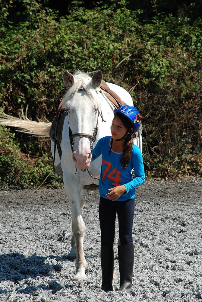 stage-equitation-enfants.jpg