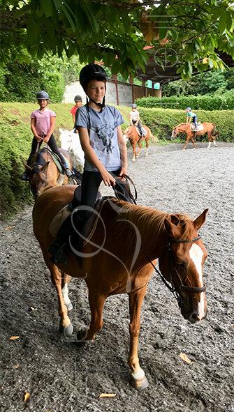 lecon-equitation-enfants.jpg