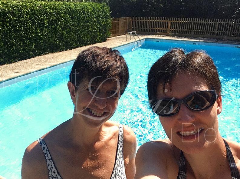 piscine-petit-breuil.jpg