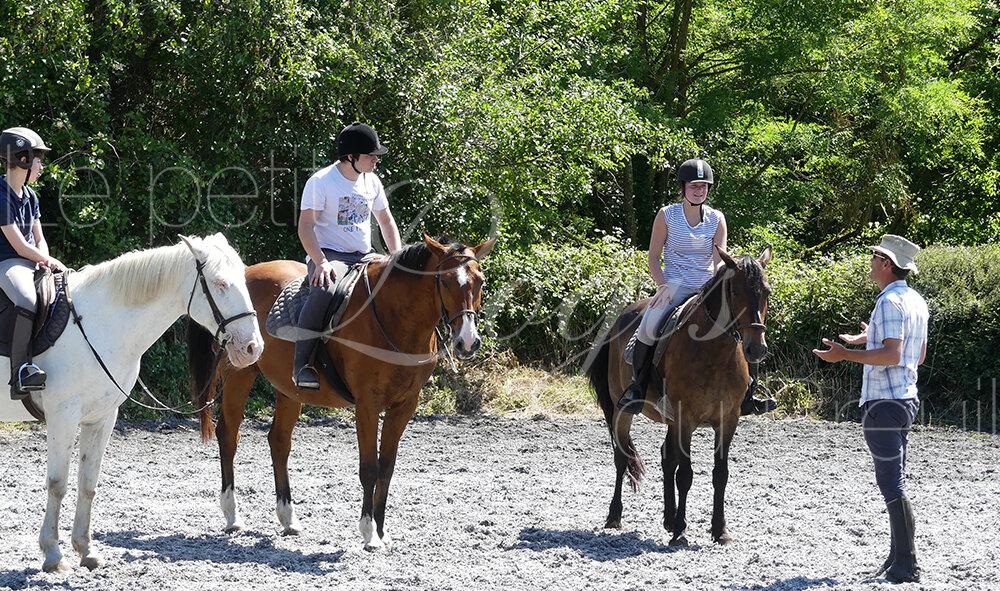 vacances-cheval-familles.jpg