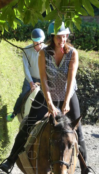 Stage D Equitation Sejours Equestres Au Petit Logis Du Breuil Les Nouvelles Du Petit Logis Du Breuil