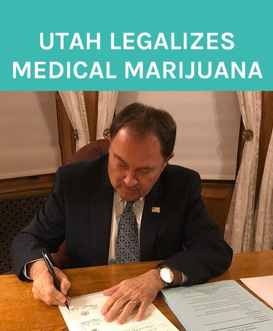 Utah-Legalizes-Med-MJ2.jpg