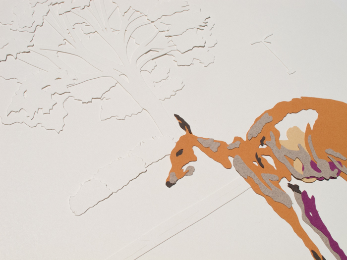 A_SCHICK_The Way It Sounds (detail), 30- x 20-1-2-, hand-cut paper and adhesive, 2014.jpg