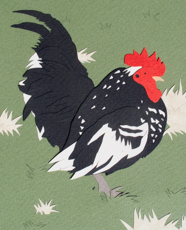 schick-20The Flock 2, 6- x 4-.JPG