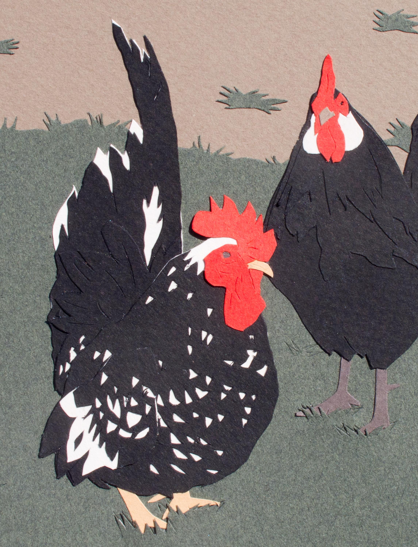 schick-25The Flock 5, 5- x 7-.JPG